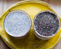 magic-chia-seeds3
